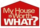 Short Sale Help - Find out how much your home is worth today!  FREE Home Value  Report Emailed To You